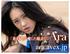 HairMake CHIKA  Client avex  Model Ara