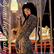 Photo Toru Kumazawa  Stylist Koji Matsumoto  HairMake CHIKA  Model Ayumi Hamasaki Client avex