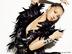 Photo  Leslie Kee  Stylist Toshio Takeda  HairMake CHIKA  Model Erika Sawajiri